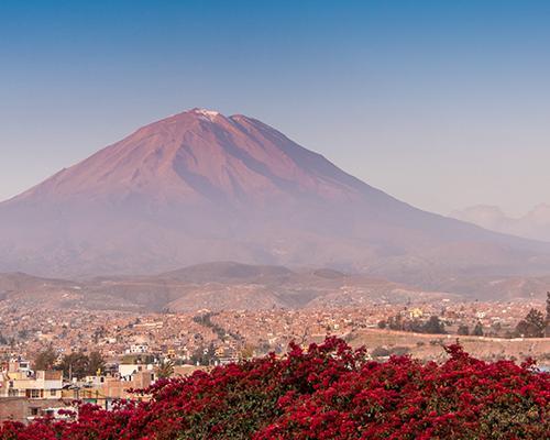 Perú: Vivencia Andina (11d / 10n)
