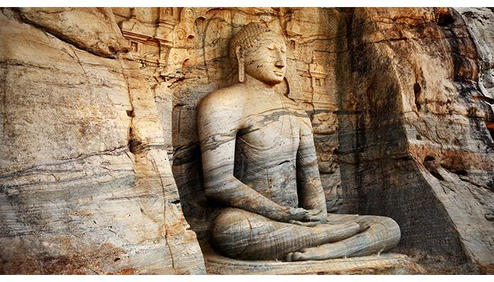Sri Lanka: Exótica Sri Lanka 8D / 7N