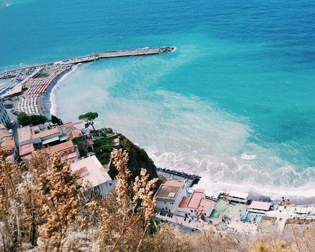 Mediterranean Quest (Tour de 18 a 35 años)