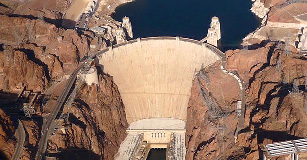 Grand Canyon Highlights air Tour