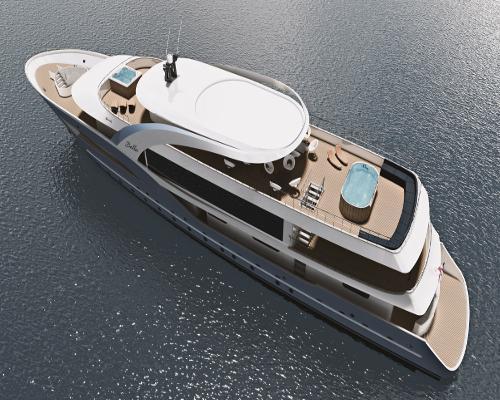 Adriático en Barcos de Lujo