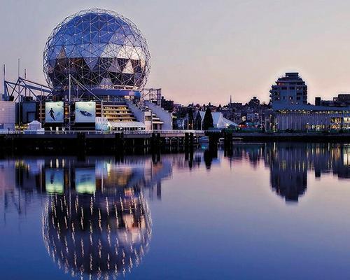 Canadá: Luna de miel Calgary - Rocosas - Victoria - Vancouver (9d / 8n)