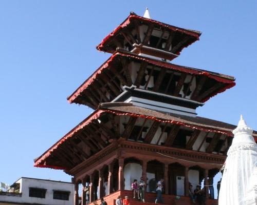 India y Nepal: Inolvidable India y Extensión Nepal 10D/9N