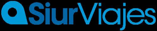Resultado de imagen para Logo de siur viajes