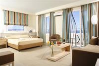 MXP - Glaros Beach Hotel Creta - JUMP