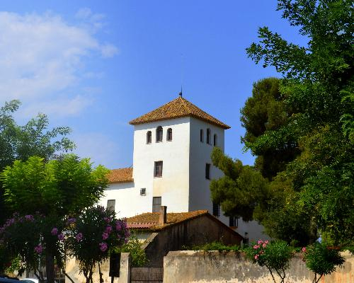 Vuelo + Hotel Tarragona