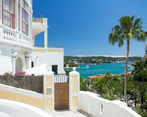 Menorca, Verão 2018