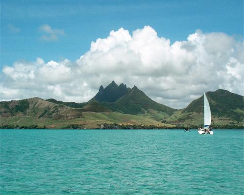 Oferta de Viaje a Mauricio