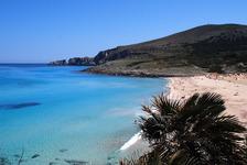 Escapada a Mallorca...Descubra la zona este de la isla