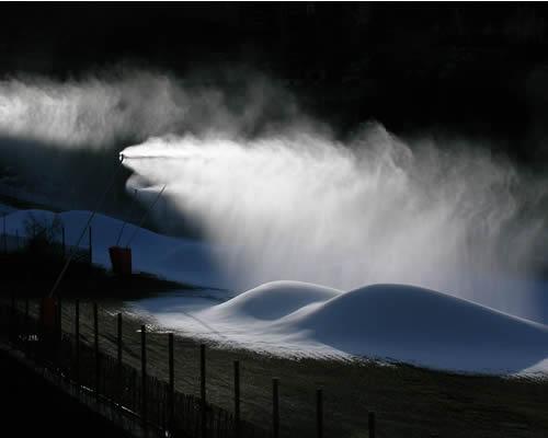Siete días en Andorra