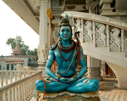 India körutazás: Delhi és Goa