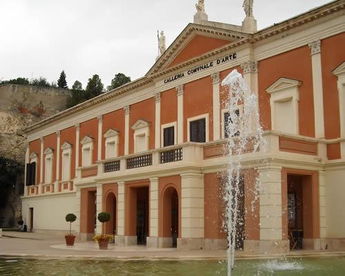 5 nap Cagliari: repjegy és 3*-os szállás reggelivel 44.350 Ft