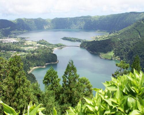 Açores | Feriado 5 de Outubro