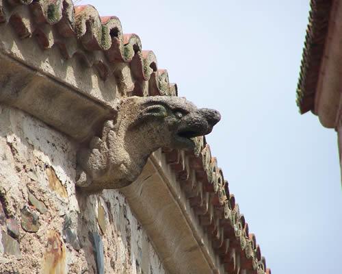 Visita Cáceres