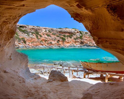 Formentera Hostal Santi - JUMP