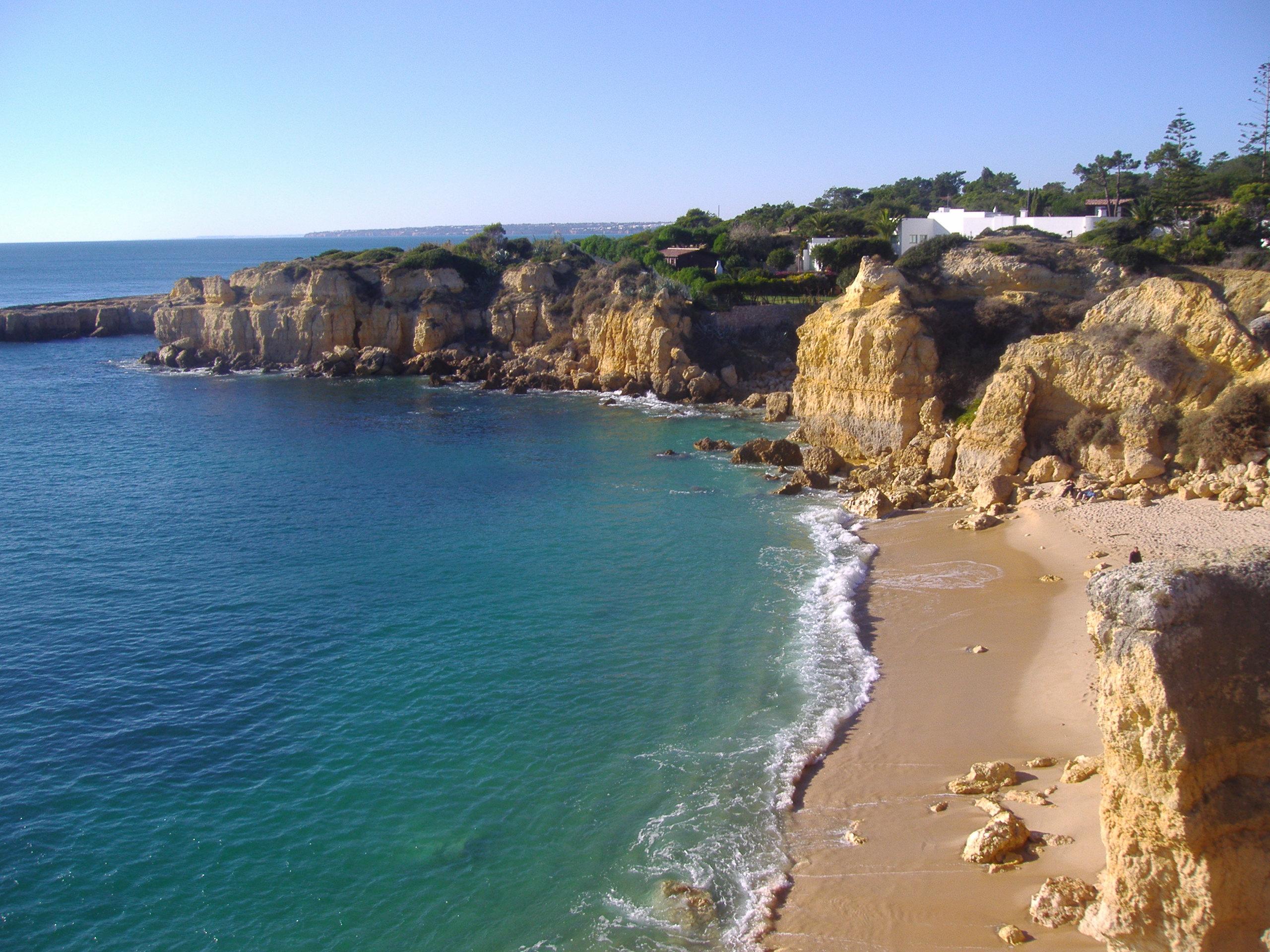 Verão Algarve | Yellow Praia Hotel 4*