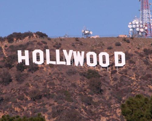 Stopover in Philadelphia und Dallas & Cityhopping in Peking & Los Angeles