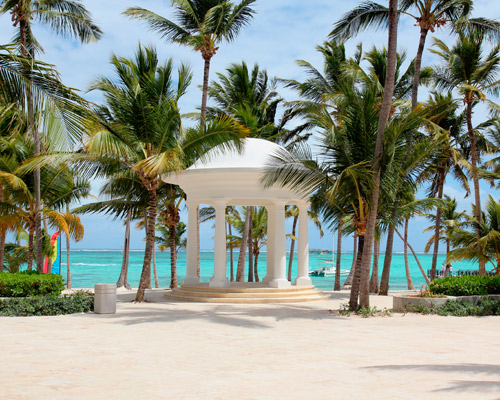 Inselhopping Karibik - Kuba, Panama, Dominikanische Republik