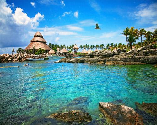 Oferta de Viaje a Nueva York y Riviera Maya