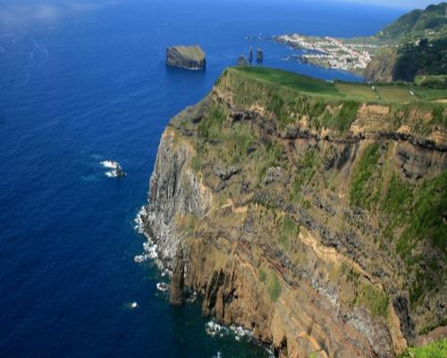Impresiones de Azores