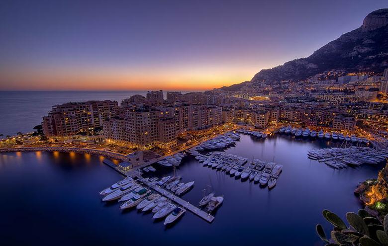 4 Days. Beirut 4*