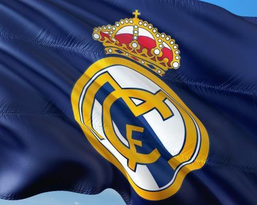 Madrid: El Classico, Real Madrid - Barcelona bajnoki mérkőzés, szállás és repülőjegy
