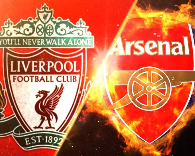 "8 Days. Liverpool 4* I Manchester 4* + 2 football games> Liverpool vs Arsenal (Sat 29 Dec) & Manchester City vs Liverpool (Thu 3 Jan) ... ""Tickets on request"""