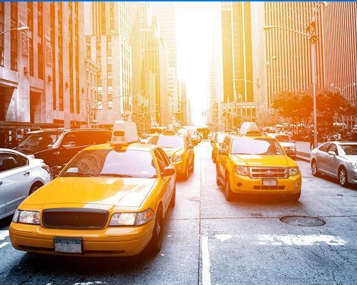 Oferta de Viaje en Verano a Nueva York