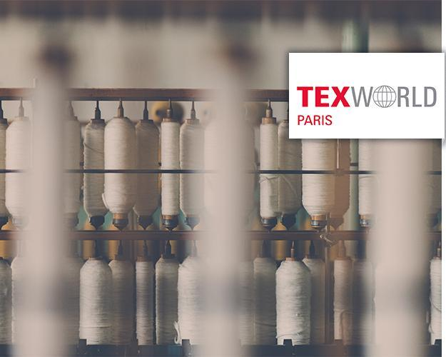 5 Days .Paris 4* … Tex world (16-19 September 2019)