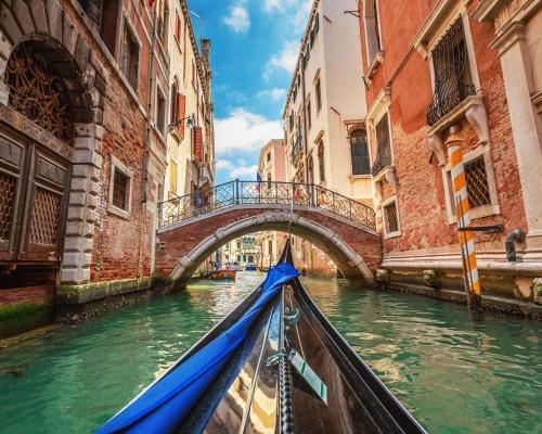 5 nap Velence szállással és repülőjeggyel