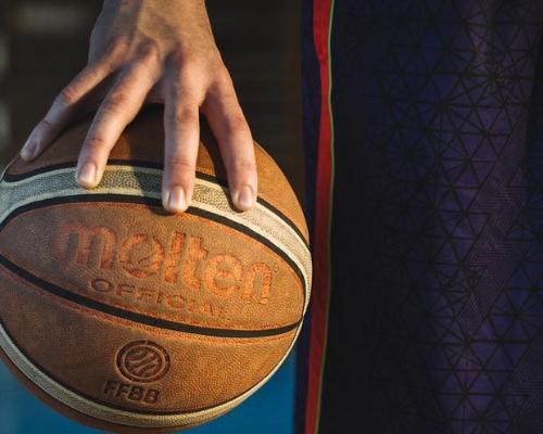 Partido de la NBA en Vivo !