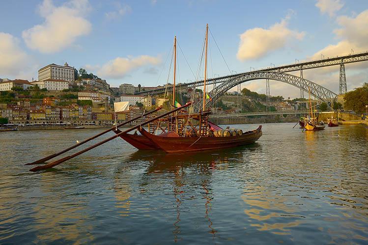 13 Days. Porto 4* I Madeira 4* I Lisbon 4* I Istanbul 4*