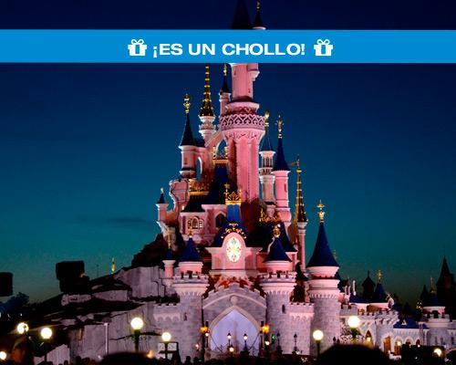 Disneyland Paris Hotel Camere : Disneyland paris summer 2018 fly hotel tickets da 328 u20ac