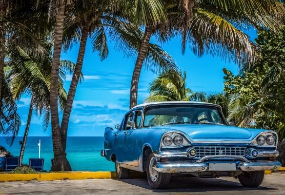 10 nap Kuba, Varadero: all inclusive nyaralás decemberben