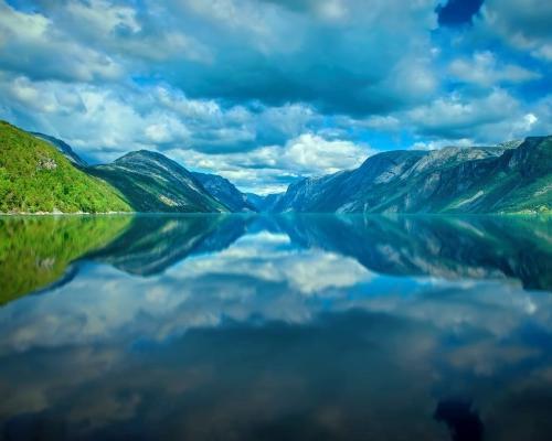 Hosszú hétvége Stavangerben, Norvégiában Budapestről szállással