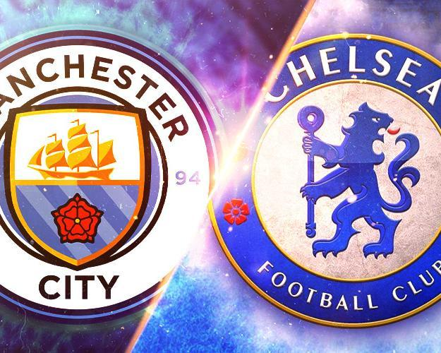 4 Days. Manchester  4* + football game> Manchester City vs Chelsea (9 Feb 19)
