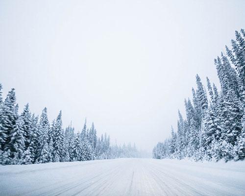 Vancouver a tu alcance invierno